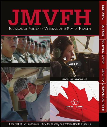 veteran health issues Overview there are an estimated 234 million veterans in the united states, and about 22 million military service members and 31 million immediate family members.