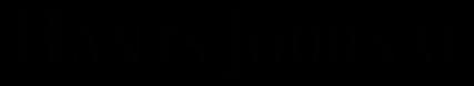 The Hants Journal logo